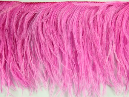 Special Offer 2ply Shocking Pink (1 metre)